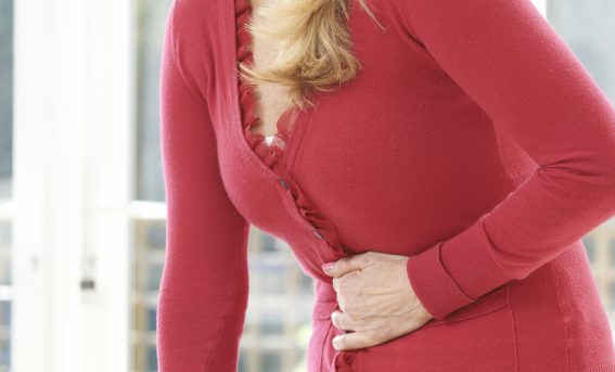 Goldberg Attorneys Can Help Victims of Hernia Mesh Complications